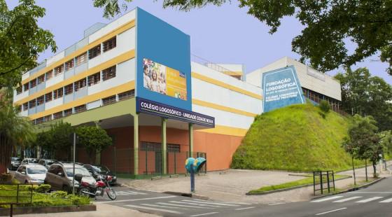 Cidade Nova - Belo Horizonte