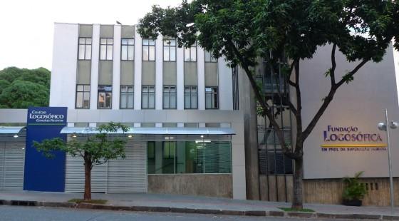 Funcionários - Belo Horizonte